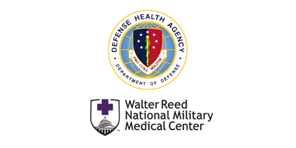 Sti Tec Supports Defense Health Agency And Walter Reed National